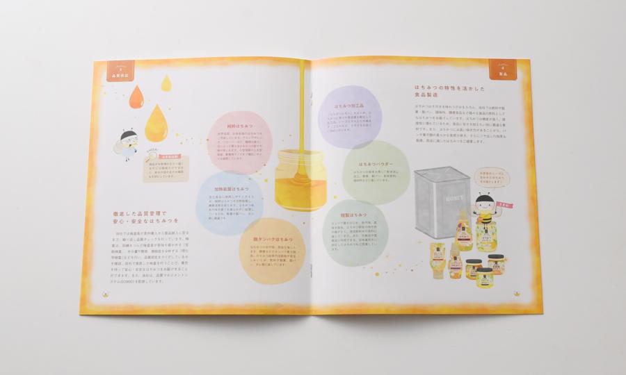 日新蜂蜜-3